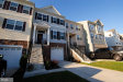 Photo of 217 Cobble Stone DRIVE, Winchester, VA 22602 (MLS # 1000140203)