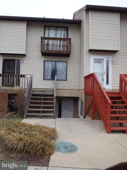 Photo of 11399 Laurelwalk DRIVE, Unit B-138, Laurel, MD 20708 (MLS # 1000140360)