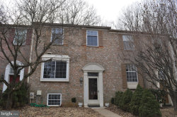 Photo of 11934 New Country LANE, Columbia, MD 21044 (MLS # 1000140490)
