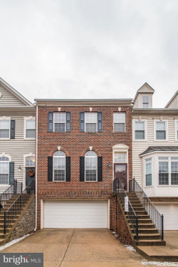 Photo of 6139 Cinnamon COURT, Alexandria, VA 22310 (MLS # 1000140678)