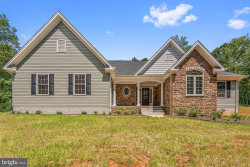 Photo of 10152 Lake Crest PLACE, Culpeper, VA 22701 (MLS # 1000140863)
