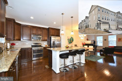 Photo of 1407 Livingston SQUARE, Bel Air, MD 21015 (MLS # 1000141754)