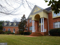 Photo of 950 Old County ROAD, Severna Park, MD 21146 (MLS # 1000141912)