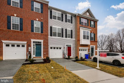 Photo of 9752 Peace Springs RIDGE, Laurel, MD 20723 (MLS # 1000142102)