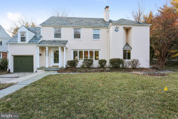Photo of 3201 Cummings LANE, Chevy Chase, MD 20815 (MLS # 1000142184)