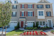 Photo of 929 Morgan Run ROAD, Middle River, MD 21220 (MLS # 1000142212)