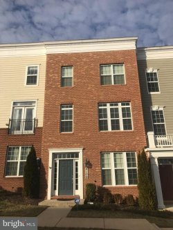 Photo of 2109 Little Sorrel WAY, Silver Spring, MD 20902 (MLS # 1000142254)