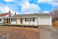 Photo of 1936 Stoverstown ROAD, Spring Grove, PA 17362 (MLS # 1000142362)