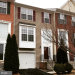 Photo of 403 Green Fern CIRCLE, Boonsboro, MD 21713 (MLS # 1000142564)