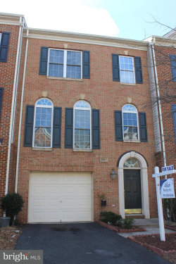 Photo of 13567 Lavender Mist LANE, Centreville, VA 20120 (MLS # 1000142634)
