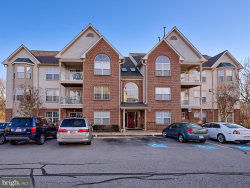 Photo of 6501 Springwater COURT, Unit 8404, Frederick, MD 21701 (MLS # 1000142656)