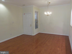 Photo of 5919 Barbados PLACE, Unit 20, Rockville, MD 20852 (MLS # 1000142674)