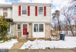 Photo of 8490 Snowden Oaks PLACE, Laurel, MD 20708 (MLS # 1000143390)