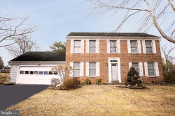 Photo of 10244 Red Lion Tavern COURT, Ellicott City, MD 21042 (MLS # 1000143680)