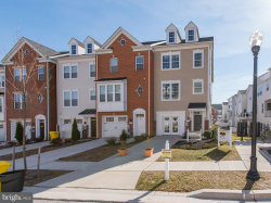 Photo of 111 Dark Sky CROSSING, Pasadena, MD 21122 (MLS # 1000143736)