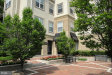 Photo of 11800 Old Georgetown ROAD, Unit 1115, North Bethesda, MD 20852 (MLS # 1000143774)