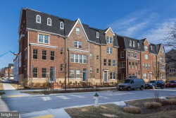 Photo of 302 Crown Park AVENUE, Gaithersburg, MD 20878 (MLS # 1000143974)