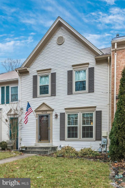 Photo of 14339 Long Channel DRIVE, Germantown, MD 20874 (MLS # 1000143990)