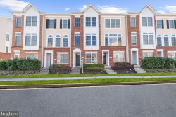 Photo of 42635 Homefront TERRACE, Chantilly, VA 20152 (MLS # 1000144218)
