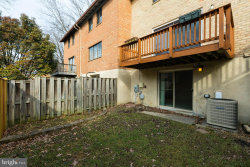 Photo of 7354 Mossy Brink COURT, Columbia, MD 21045 (MLS # 1000144922)