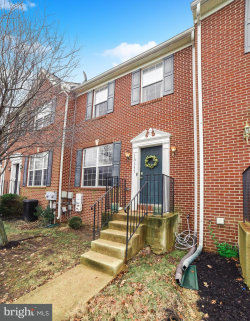 Photo of 10357 Housely PLACE, White Plains, MD 20695 (MLS # 1000144986)