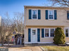 Photo of 5 Wenner DRIVE, Brunswick, MD 21716 (MLS # 1000145006)