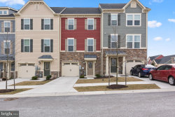 Photo of 8123 Hickory Hollow DRIVE, Glen Burnie, MD 21060 (MLS # 1000145084)