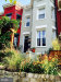 Photo of 13 R STREET NE, Unit 1, Washington, DC 20002 (MLS # 1000145242)