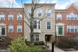 Photo of 9609 Athens PLACE, Gaithersburg, MD 20878 (MLS # 1000145716)