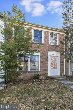 Photo of 6407 Kelly COURT, Frederick, MD 21703 (MLS # 1000145992)