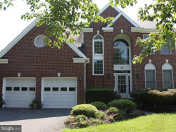 Photo of 118 Canfield Hill DRIVE, Gaithersburg, MD 20878 (MLS # 1000146056)