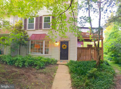 Photo of 6921 Mayfair TERRACE, Laurel, MD 20707 (MLS # 1000146058)