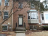 Photo of 1905 Amberstone COURT, Unit 13, Silver Spring, MD 20904 (MLS # 1000146184)