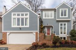 Photo of 2711 Abilene DRIVE, Chevy Chase, MD 20815 (MLS # 1000146722)