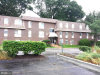 Photo of 12005 Tarragon ROAD, Unit F, Reisterstown, MD 21136 (MLS # 1000146876)