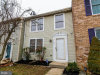 Photo of 3102 Holly Berry COURT, Abingdon, MD 21009 (MLS # 1000146944)