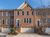 Photo of 10481 Courtney DRIVE, Fairfax, VA 22030 (MLS # 1000147130)
