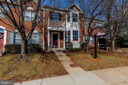 Photo of 8878 Briarcliff LANE, Frederick, MD 21701 (MLS # 1000147156)