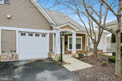 Photo of 9727 Winery COURT, Unit 9727, Gaithersburg, MD 20879 (MLS # 1000147792)