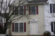 Photo of 2902 Broyhill COURT, Fredericksburg, VA 22408 (MLS # 1000147820)