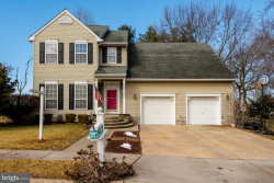 Photo of 414 Taney DRIVE, Taneytown, MD 21787 (MLS # 1000147994)