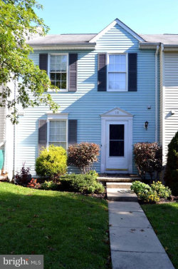 Photo of 18 Ryan COURT, Shepherdstown, WV 25443 (MLS # 1000148025)