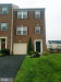 Photo of 36 Don Quixote DRIVE, Charles Town, WV 25414 (MLS # 1000149749)