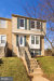 Photo of 2724 Ahoy COURT, Edgewood, MD 21040 (MLS # 1000150116)