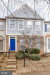 Photo of 47608 Sandbank SQUARE, Sterling, VA 20165 (MLS # 1000150152)