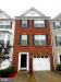 Photo of 15314 Kennett Square WAY, Brandywine, MD 20613 (MLS # 1000150190)