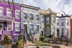 Photo of 925 9th STREET NE, Washington, DC 20002 (MLS # 1000150200)
