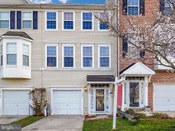 Photo of 2567 Vireo COURT, Odenton, MD 21113 (MLS # 1000150718)