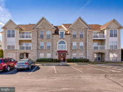 Photo of 2504 Catoctin COURT, Unit 1D, Frederick, MD 21702 (MLS # 1000151388)