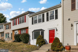 Photo of 7 Autumn Hill WAY, Gaithersburg, MD 20877 (MLS # 1000151904)